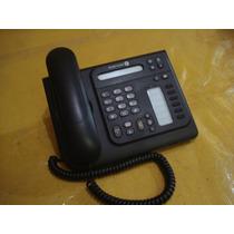 Aparelho/telefone Alcatel-lucent/ I4018/s/noriginal