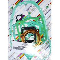 Jogo De Juntas Do Motor Completo - Yamaha Dt 180