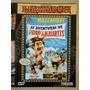 Dvd Filmes Mazzaropi Diversos Titulos (original)