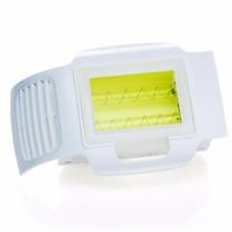Lâmpada Reposição Silkn Pro Modelo Antigo - 750 Pulsos Novo