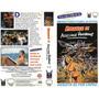 Piranhas Ii Assassinas Voadoras - James Cameron - Raro
