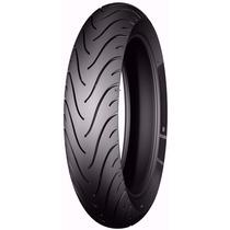 Pneu Dianteiro Michelin 120/70-17 Pilot Street Hornet Cbr R1