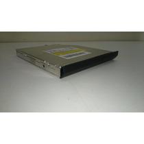 Gravadora Dvd Notebook Asus X451c - Nova!!!