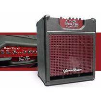Amplificador Baixo Warm Music 150w