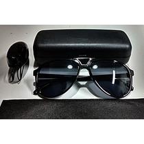 Oculos Estilo Aviador Moderno Original Marca Addict Uv 400