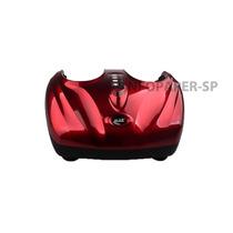 Massageador Para Os Pes Rifeng Rf-8600 Com Infravermelho
