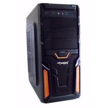 Kit Placa B85m-e + Core I5 4460 + 8gb Hypex Fury!!!