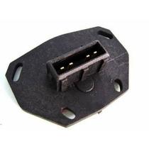 Sensor De Posição De Borboleta Tipo 1.6 Golf 1.8 95 1 Bico