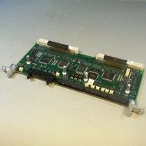 Cpu Siemens 5 6es5 942-7ua13 Usado S5