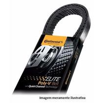 Correia Alternador Gol Polo 1.0 Ibiza Stratus Volare 6pk1375