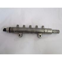 Flauta De Combustivel Da Pajero Full 3.2 Diesel Ano 08/12
