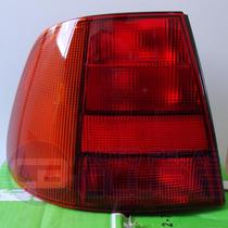 Lanterna Traseira Volkswagen Polo Classic 97 A 00 Le Cibie