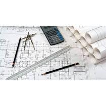 Planilha Automática Para Calcular Traços De Concreto