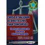 Curso E Exercícios Atualizado De Direito Civil P/ Concursos