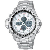 Citizen Js1040 / Js1041 / Js1044 Promaster Original
