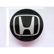 Calota Miolo Roda Honda New Civic Crv Accord Hrv Original
