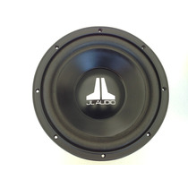 Subwoofer Jl Audio 10w0-4