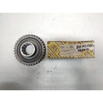 Engrenagem 5° Marcha Fixa 36 Dentes Cambio G3/60 Mb 1113