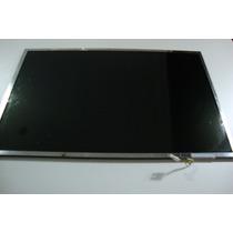 Tela 14.1 Lcd Notebook Philco Phn14103 Ckd -usado