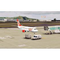 Boeing Pmdg 737-600/700/800/900 Ngx (fsx/fsxse) Steam