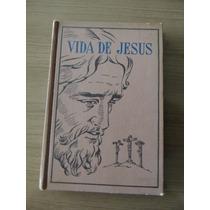 Livro Vida De Jesus - Ellen G. White