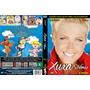 Coleção Filmes Da Xuxa Com 6 Dvds Volume 2