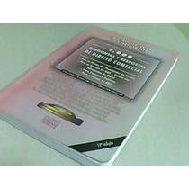 1.000 Perguntas E Respostas De Direito Comercial -12º Edição