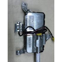 Airbag Porta Passageiro Mercedes C180/c240 A2038602505