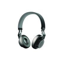Fone De Ouvido Jabra Move Wireless Bluetooth Envio Imediato