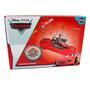 Novo Brinquedo Labirinto Sonoro Carros Disney Toyng