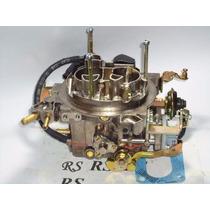 Carburador 495 Tldf Para Fiat Premio/elba/motor Argentino