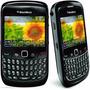 Blackberry Curve 9320 3g Gps Wifi 3.2mp Nacional + Sedex Gts