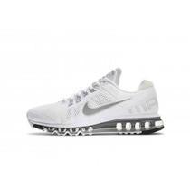 Nike Air Max 2013 100% Conforto Imperdível !!