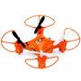 Drone Cx023 Mini Quadricoptero 7,5cm Melhor Q Cx-10 Hubsan