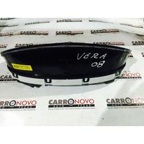 Painel Instrumentos Marcador Hyundai Vera Cruz V6 Gasolina