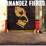 Cd / Orquesta Típica Fernandez Fierro (2009) Putos (import)