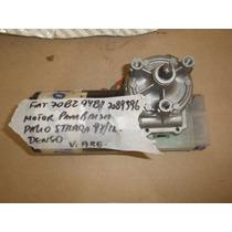Motor Limpador Parabrisa Palio Strada Denso Fiat 70829481