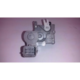 Kit-3-Pecas-Motor-Trava-Eletrica-Fechadura-Ecosport-03_13-Or
