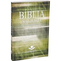 Bíblia Sagrada Ntlh Evangelismo Linguagem De Hoje (media)