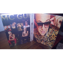 Caderno Mc Gui 1 Materia1