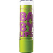 Hidratante Labial Maybelline Baby Lips Fresh Care Fps 20