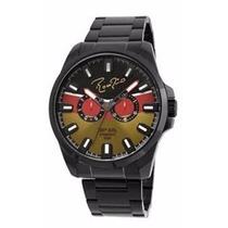 Relógio Technos Rogerio Ceni Oficial Sao6p25ab/3p - 100 Gols