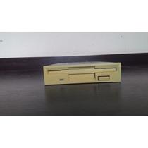 Drive Diskette 3,5