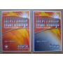 Interchange 4th Edition Kit Intro- Impressões Coloridas