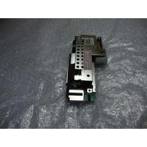 Placa Logica Impressora Epson L200