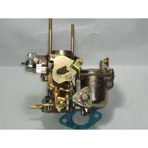 Carburador Para Monza 1.6 E 1.8 Álcool Modelo Solex Alfa 1.