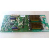 Placa Inverter Tv Lg Lcd 32lg30r