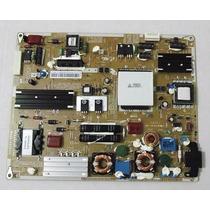 Placa Fonte Samsung Un40c5000 / Un46c5000 - Original Novo