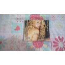 Cd Shakira Laundry Service.