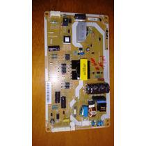 Placa Fonte Tv Semp Toshiba L32 2300